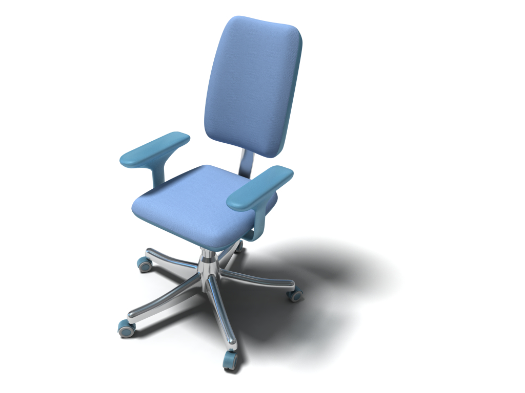 When even the most comfortable chair is unappealing, contact Fort Wayne Chiropractic Radiological Center to see if coccydynia is the source of your Fort-Wayne tailbone pain!