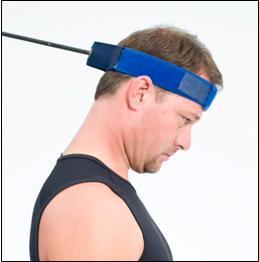 At Fort Wayne Chiropractic Radiological Center, neck exercise with spinal manipulation may help relieve your neck pain.