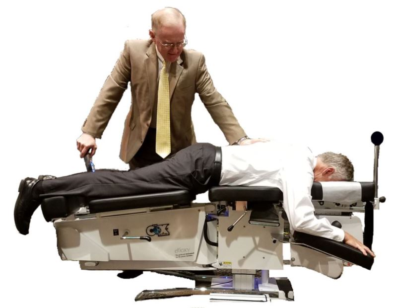cox-treating-lumbar